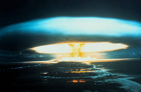 jobs for environmental journalists in tsar bomb what a north korea hydrogen bomb would do to the pacific ocean and