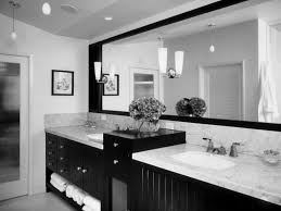 Antique Black Bathroom Vanity by Black Bathroom Vanities With White Tops Pretty Black Painted
