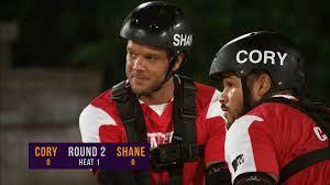 Challenge Shane Challenge Episode 12 Recap A Bad Episode Allan Aguirre