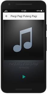 download mp3 armada harus terima mp3 lagu armada terpopuler apk 1 0 download only apk file for android
