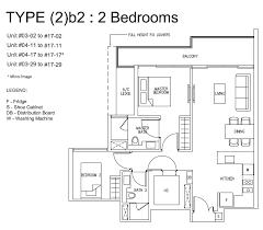 2 bedroom condo floor plans the scala singapore condos for sale condo floor plans