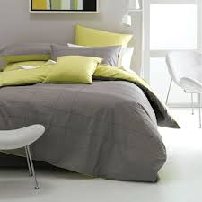 chambre a coucher gris et best chambre a coucher gris et jaune images design trends 2017