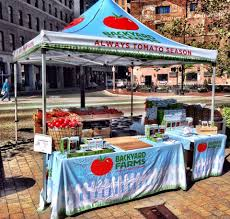 5 reasons to check out the boston local food festival on sunday
