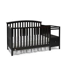 Matching Crib And Changing Table Changing Tables Matching Crib And Changing Table Crib Changing