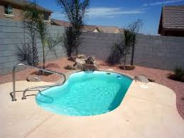 small pools and spas 169 best small pools spa images on pinterest play areas pool spa