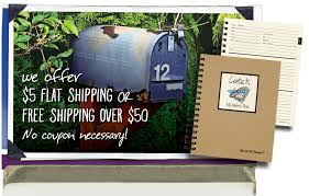ballard designs free shipping promo code part 46 ballard ballard designs free shipping promo code part 46 ballard designs free shipping coupon journals unlimited usa recycled guided themed journals