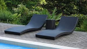 Outdoor Patio Furniture Vancouver Unique Outdoor Patio Furniture Vancouver Decoration Ideas New At