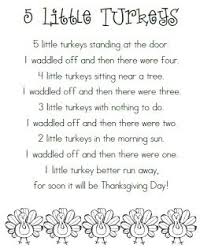 322 best thanksgiving images on kindergarten