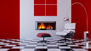 Red And White Buffalo Check Curtains Curtains Wonderful Window Treatments Wonderful Red Checkered