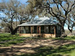 the green house at lighthouse hill ranch vrbo