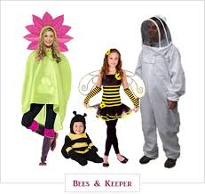 halloween costume for family halloween costumes for the family mylitter one deal at a time