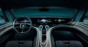 limousine bugatti quant e sports limousine big name big power autokraft