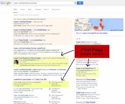 keyword search cape cod waterfront real estate webview