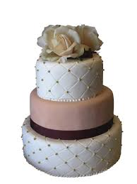 wedding cake newcastle wedding cake newcastle upon tyne wedding dress