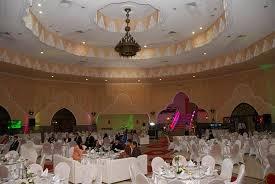 salle mariage salle des fêtes mariage picture of menzeh dalia meknes