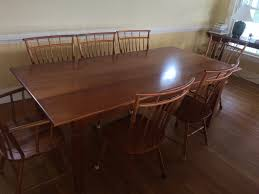 furniture antiques for sale by harry gilliam item 21 u2013 dining