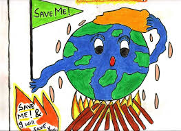 25 trending save earth posters ideas on pinterest save water