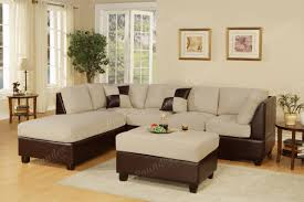 Sectional With Chaise Lounge Sectional Sectionals Sofa Couch Loveseat Couches With Free Ottoman