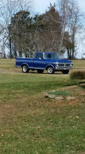 1975 Ford Truck Colors - 342 best corky wrangler style images on pinterest ford 4x4 4x4