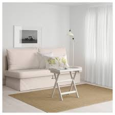 Ikea Sectional Sofa Review by Himmene Sleeper Sofa Review Vesmaeducation Com