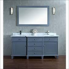 Home Depot Bathroom Storage Cabinets Bathroom Design Floating Cabinets Bathroom Fresh Bathroom Home