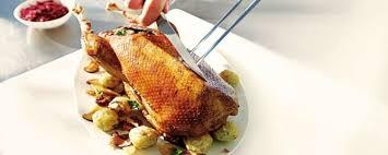 cuisiner du gibier cuisiner du gibier et faire de la sauce pour gibier