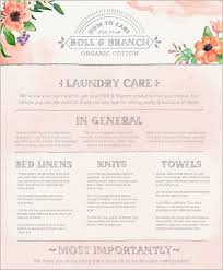 How To Do Spring Cleaning How To Wash Luxury Bedding U2013 Boll U0026 Branch