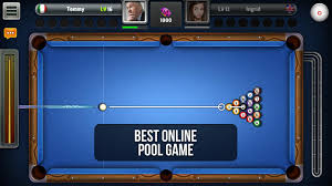 Best Pool Table For The Money by Pool Ball Master Android Apps On Google Play