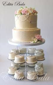 We Could Be Beautiful by 131 Best Shabby Chic Images On Pinterest Amazing Cakes