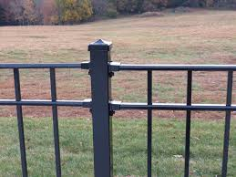 how to calculate the cost of wrought iron fencing