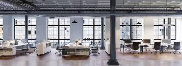 louer des bureaux location bureaux achat bureaux conseil en immobilier