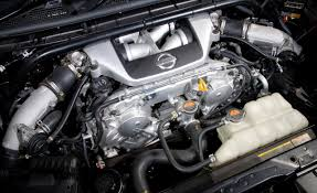 nissan juke engine oil nissan juke price modifications pictures moibibiki