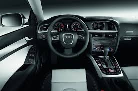 audi a5 price modifications pictures moibibiki