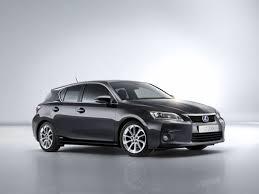 2012 lexus ct200h mpg my car lexus ct 200h hybrid avg 42 mpg products i