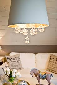 Diy Home Decor Ideas 20 Diy Home Projects