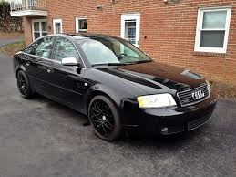 audi s6 turbo audi a6 2003 custom