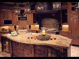 custom kitchen islands kitchen island design youtube