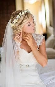 coiffure mariage boheme coiffure chignon cote pour mariage les tendances mode du automne