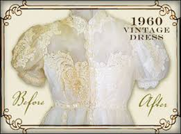 wedding dress preservation wedding gown care wedding gown preservation wedding dress care