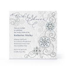 wedding invitations hallmark hallmark wedding invitations for a wedding invitation design