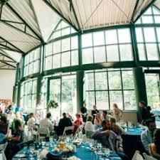 Wedding Barns In Ohio 15 Outdoor Tent Pavilion And Barn Venues You Must See In Ohio