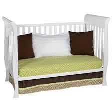 Dylan Mini Crib by Famous Jayden Sleigh Crib Tags Sleigh Crib Toddler Crib