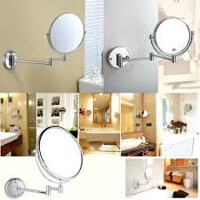 20 best ideas magnifying vanity mirrors for bathroom mirror ideas