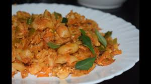 indian style egg macaroni pasta recipe in malayalam macaroni
