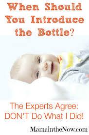 465 best happy breastfeeding images on pinterest baby tips