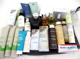 travel toiletries images Where to donate toiletries in san francisco nyc and los angeles jpg