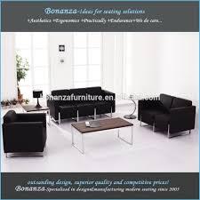Living Room Furniture Companies Italian Furniture Manufacturers Italian Furniture Manufacturers
