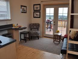 tiny home rentals homer u0027s downtown tiny house homer alaska rentbyowner com