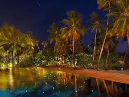 best price on w maldives in maldives islands reviews