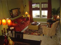 Yellow Living Room Decor Pale Yellow Living Room Ideas Brown Varnished Wooden Table Glass